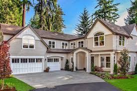 traditional house plans. Traditional House Plan With Bonus Room Included - 23721JD Thumb 01 Plans
