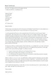 Sample Resume Cover Letter For Applying A Job Sample Resume Cover