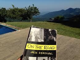 Jack Kerouac Quotes Mountain