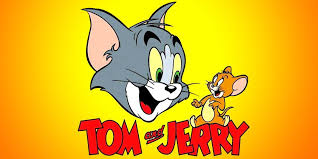 Tom And Jerry Funny Videos Full Episodes - Funny PNG
