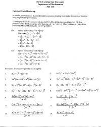 4 4 practice factoring quadratic expressions form g