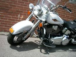 best 25 used motorcycles for sale ideas