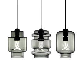 cool pendant lighting. Excellent Pendant Lights Astonishing Light Modern Large For Cool Lighting P