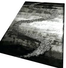 black white grey rug red and grey area rug awesome abstract contemporary black white gray modern black white grey rug