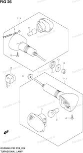 Astonishing mopar alternator wiring diagram with additional delco remy generator vw drawing dimension symbols 1224