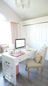 shabby chic office furniture. Captivating Astounding Shabby Chic Desk Chairs For Your Chair With Simple Office Furniture P