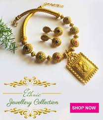 handmade designer jewellery