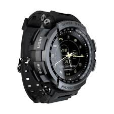 lokmat mk28 1.14'' ips <b>color screen</b> ip68 waterproof <b>smart</b> watch ...