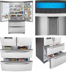 kenmore 51833. kenmore-elite-4-door-refrigerator-details.jpg kenmore 51833
