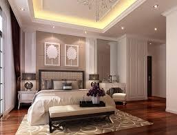 Bedroom Bedroom Pictures Rn4 Houseofflowersus