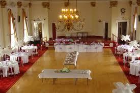 retford town hall nottinghamshire county council Wedding Fairs Retford retford town hall wedding fayre retford