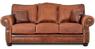 leather furniture made in usa home furniture is made in the best leather furniture made in leather furniture made in usa