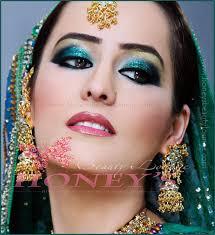 honeysbeautylounge bridal makeup hair by honeysbeautylounge