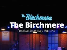 Birchmere Music Hall Reviews Alexandria Virginia Skyscanner