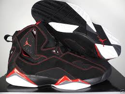 jordan shoes for girls black and red. air jordan shoes for sale retrotrue flight - black / sports red white,air lows 11,designer fashion girls and a
