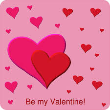 Image result for public valentines clip art