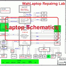 laptop motherboard schematic diagrams for repairs laptop hp schematic diagram wah laptop repairing lab and laptop spare parts on laptop motherboard schematic diagrams