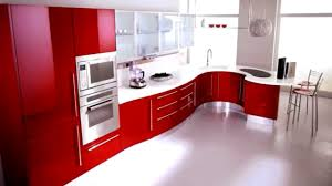 Space saving kitchen furniture Small Area Amazing Space Saving Kitchen Furniture And Smart Storage Youtube Amazing Space Saving Kitchen Furniture And Smart Storage Youtube