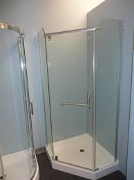 36 x 36 corner shower kit. kitchen medium size prosto 36 x neo angle shower enclosure kit with hinged door and tray corner f