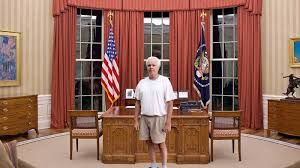 oval office photos. White House Increases Security After Man Shows Up At Oval Office Looking For Obama Photos
