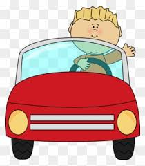car driving clipart. Brilliant Car Boy Driving A Car  Clipart Free Transparent PNG Images  Download On C