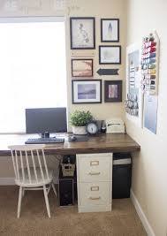 inexpensive office desk. Desk \u0026 Workstation Office Chair Stores Near Me Computer Desks For Sale Costco Inexpensive T