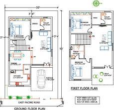 extraordinary design 1 duplex house plans 1500 sq ft open floor in kerala