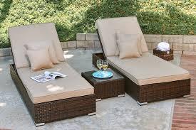 Cusp patio set at walker furniture