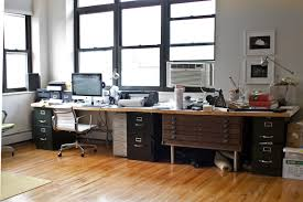 ... Breathtaking Ikea Long Desk Desks For Home Office With Pictures And  Computer: amazing ...