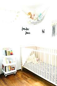 nursery furniture for small rooms. Small Space Baby Nursery Ideas Room . Furniture For Rooms