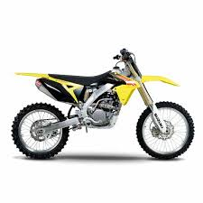 2018 suzuki rmz 250.  250 suzuki rmz250  20102018 yoshimura yoshimura suzuki off road exhausts  motorcycle tyres parts accessories auckland  cycletreads to 2018 rmz 250
