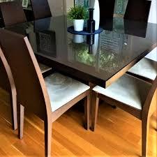 glass table tops sydney custom made