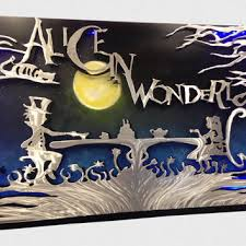 wall art design ideas unique decoration alice in wonderland wall art sensational pictures metal base on alice wonderland wall art with wall art design ideas alice in wonderland wall art stickers alice