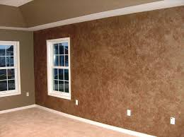 gallery of covering u walls ideas how to finish garage walls for garage wall covering u walls best jpg