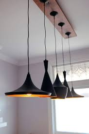 pendant light canopy l make your own kit build lampshade making hanging lamp cord diy australia