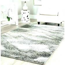 soft grey bath mat rug gray super best area rugs images on light or blue