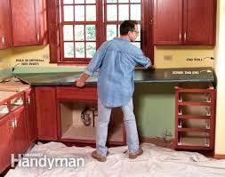 fix laminate countertop photo 4 place the repair laminate countertop burn fix laminate countertop