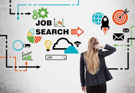 Part Time Jobs For High Schoolers 10 High Paying Part Time Jobs For Students Applyboard