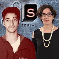 Inside Serial's Frustrating and Captivating Legacy - E! Online