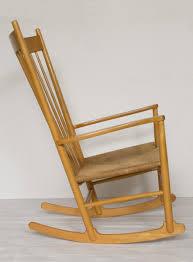 rocking armchair rocking armchair nz rocking armchair for nursery rocking armchair aldi rocking armchair rocking armchair singapore rocking armchairs uk
