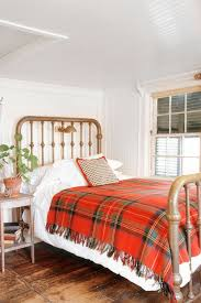 Country Cozy Bedroom Ideas 3
