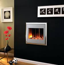 smlf electric fireplace contemporary closed hearth wall mounted landscape stanton mount reviews sonora vertical
