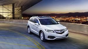 2018 acura exterior colors. Fine 2018 2018 Acura RDX White Front Exterior To Acura Exterior Colors