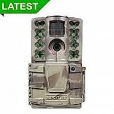 simmons trail cameras. moultrie a-20i mini trail camera 12mp black zero glow simmons cameras