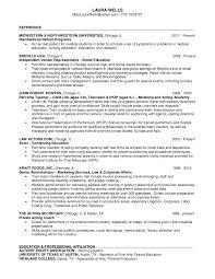 Educator Sample Resumes Sample curriculum vitae for nurse educator 100% Original 93