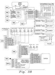 whelen hhs remote siren wiring diagram wiring diagrams whelen siren wiring diagram diagrams and schematics