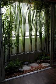 90 diy small patio garden decorating ideas homeasterncom condo patio gardens d93 condo