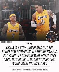 Similar to how karen is used online, kyle jokes parody of a certain kind of person with a set of characteristics. Pin By Nelson Soares On Basketball Greatness Lakers Memes Kyle Kuzma Lakers