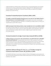 Psychology Personal Statement Example Resume Personal Statement New Design Good Psychology Personal