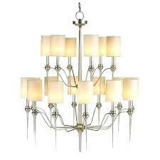 chandelier parts home depot chandelier home depot ceiling fans with lights with rustic chandelier also home chandelier parts home depot more than crystal
